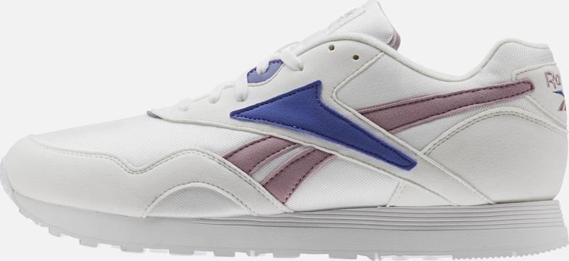 Vielzahl von StilenReebok classic Sneakerauf Verkauf den Verkauf Sneakerauf b024b2