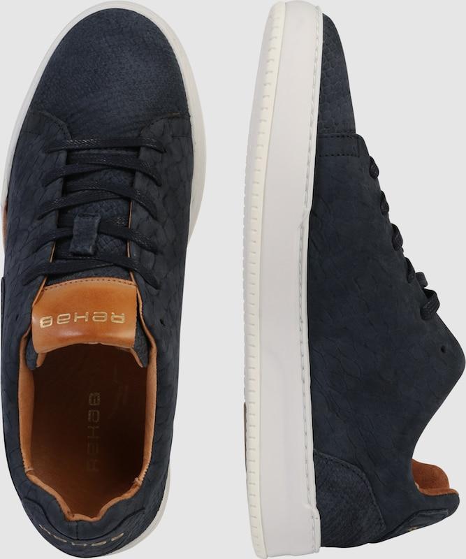 Rehab Sneaker 'THOMAS II LIZARD'