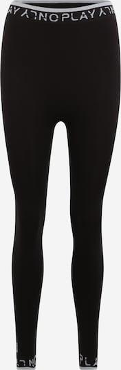 ONLY PLAY Leggings in schwarz, Produktansicht
