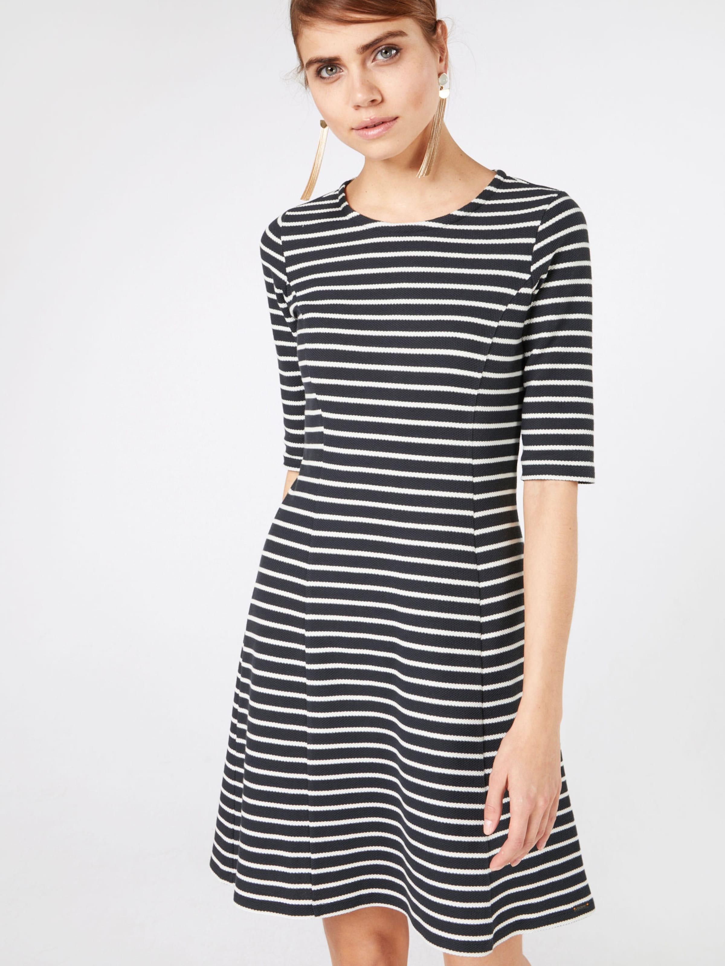 Heißen Verkauf Günstiger Preis Spielraum Offiziellen BOSS Kleid 'Dressie' Verkauf Breite Palette Von Freies Verschiffen Preiswerter Preis s6FhMW2hY