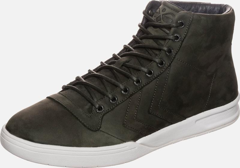 Hummel High Sneaker HML Stadil Winter High Hummel d03ff2