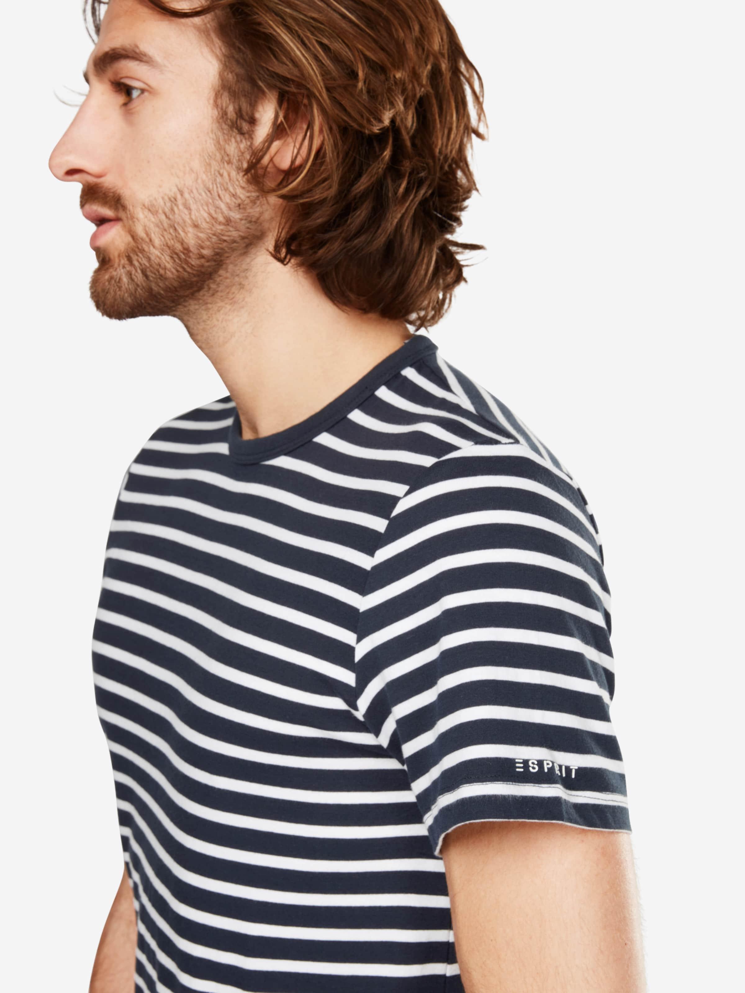 ESPRIT T-Shirt Factory Outlet Günstig Online Billig Vorbestellung Spielraum Spielraum Store Discounter Standorten wxCWSzW