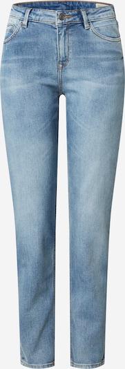 ESPRIT Jeans in hellblau: Frontalansicht