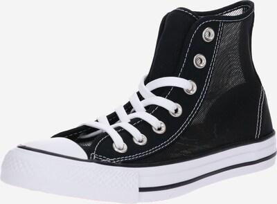CONVERSE Sneaker 'CHUCK TAYLOR ALL STAR - HI' in schwarz, Produktansicht
