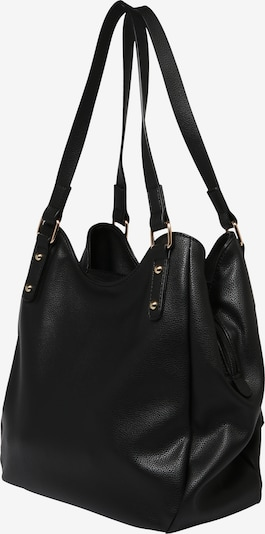 ABOUT YOU Handbag 'Kathleen' in Black, Item view