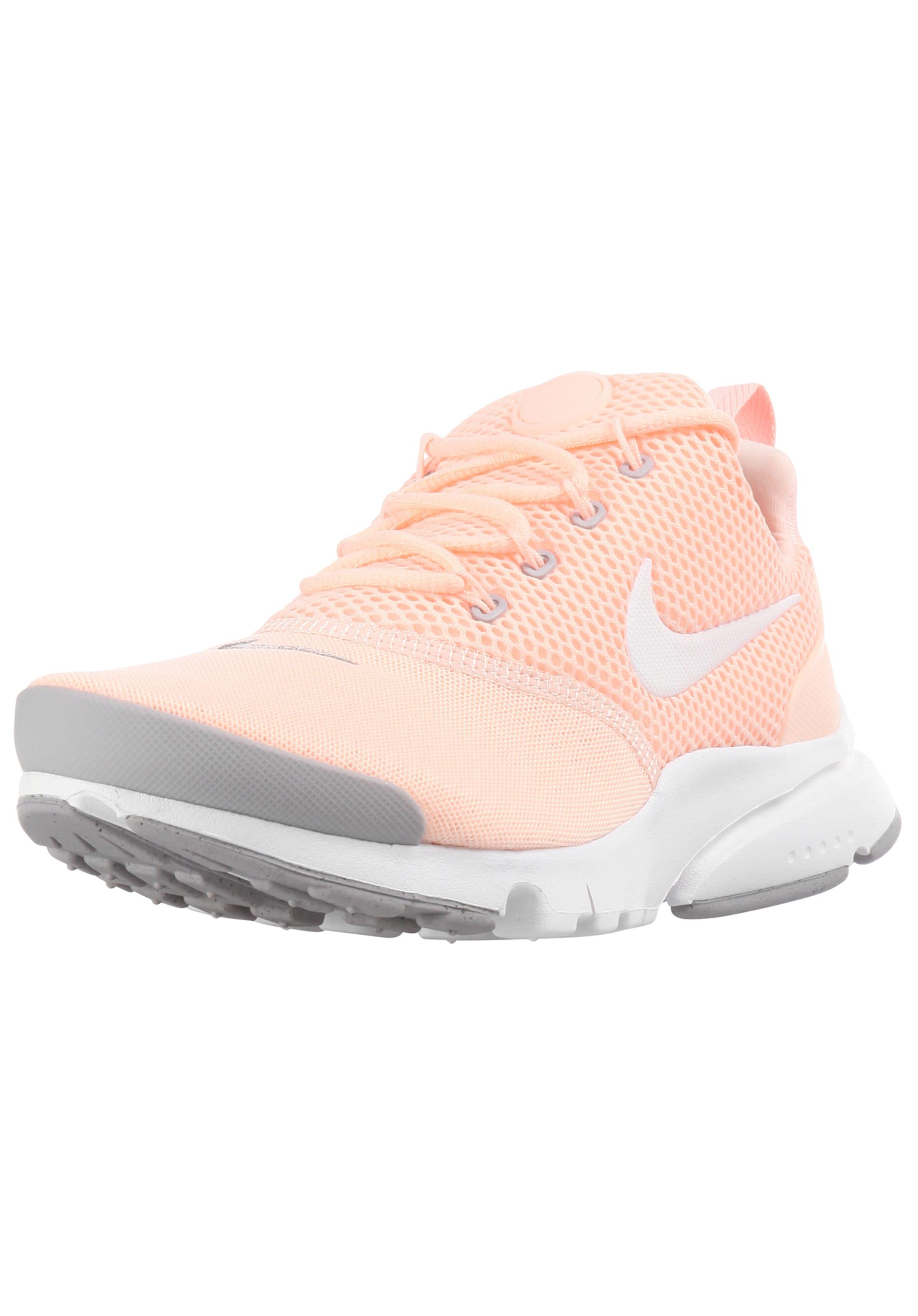 Nike Sportswear Sneaker  Presto Fly