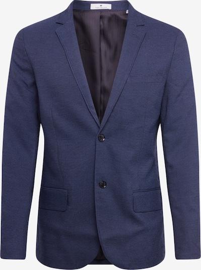 Sacou 'smart blazer' TOM TAILOR pe albastru închis, Vizualizare produs