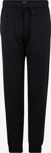 SCHIESSER Pyjamabroek in de kleur Donkerblauw, Productweergave