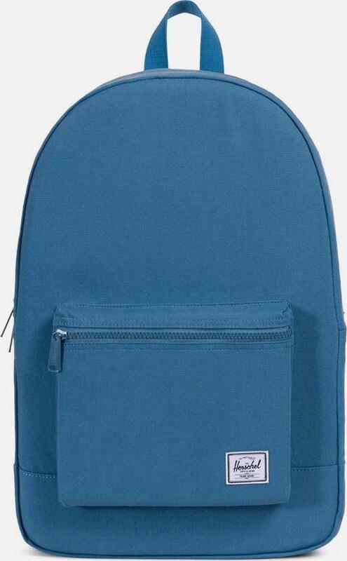 Herschel Packable Dayback Rucksack