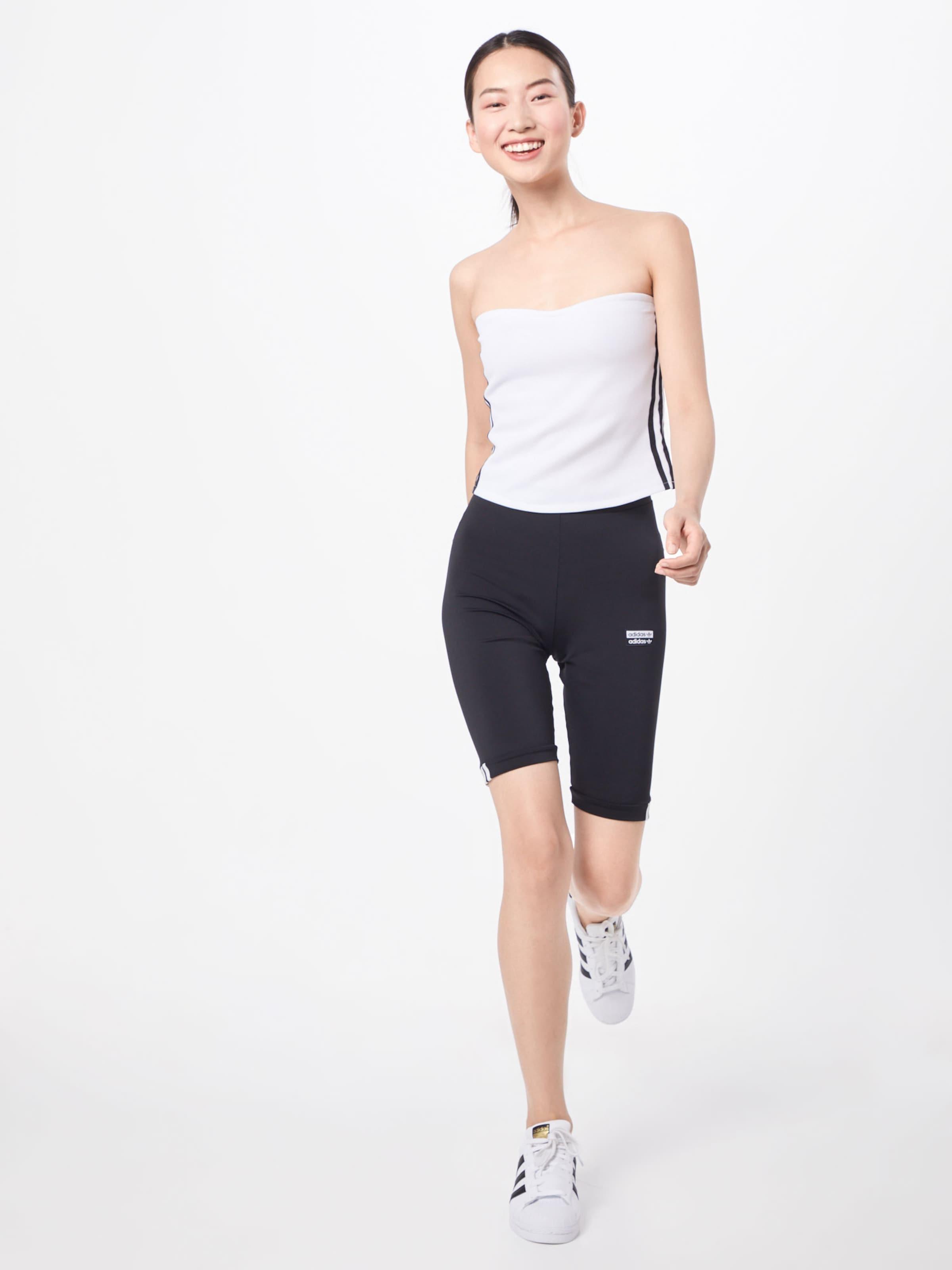 Adidas Originals NoirBlanc T En shirt MpSUzV