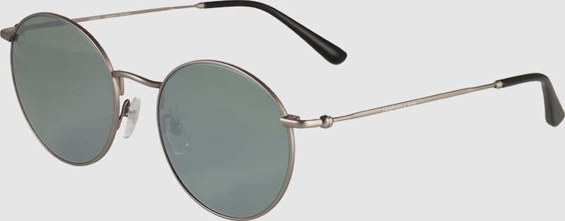 Kapten & Son Sonnenbrille 'London'