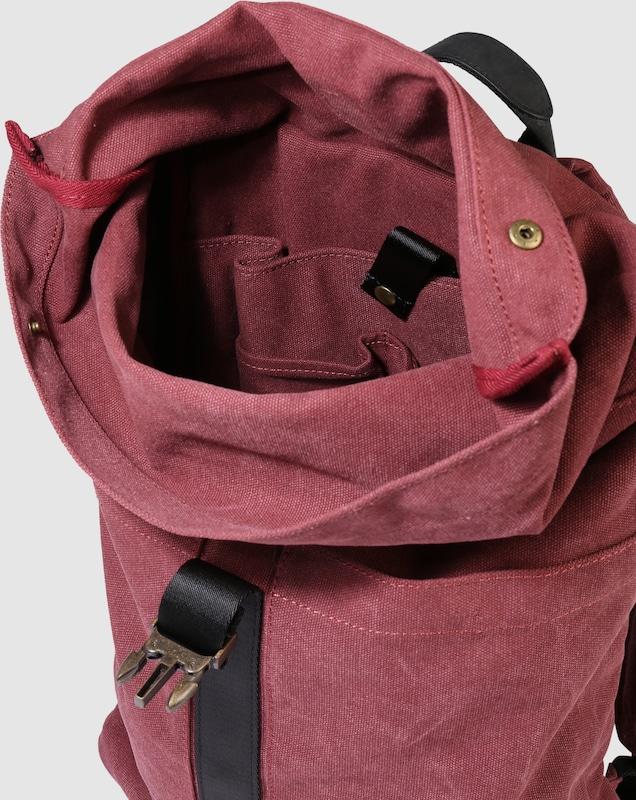 Souve Bag Company Rucksack 'Portland'