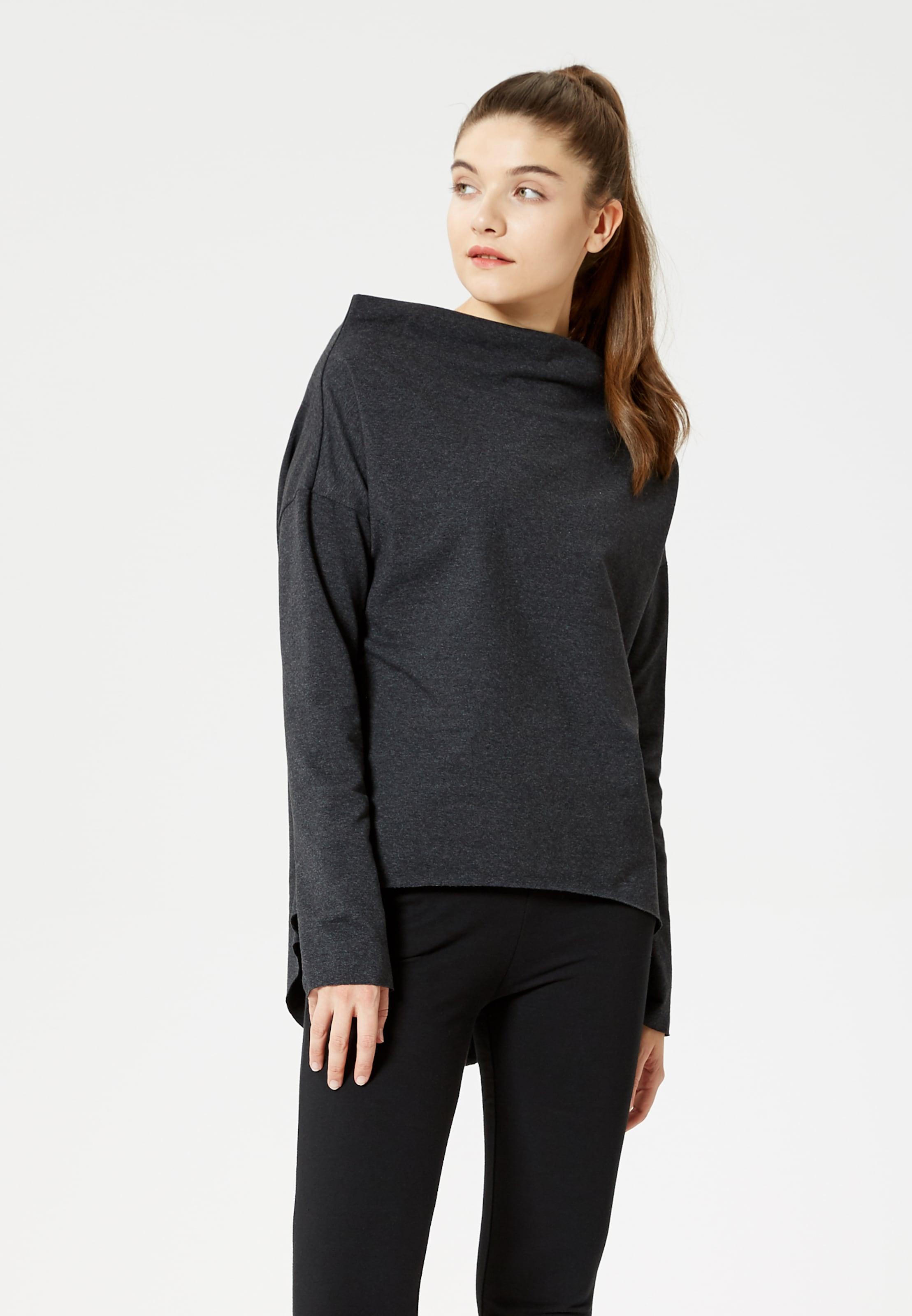 In Graphit In Talence Talence In Graphit Talence Shirt Talence Shirt In Graphit Shirt Shirt trxBCdhQs