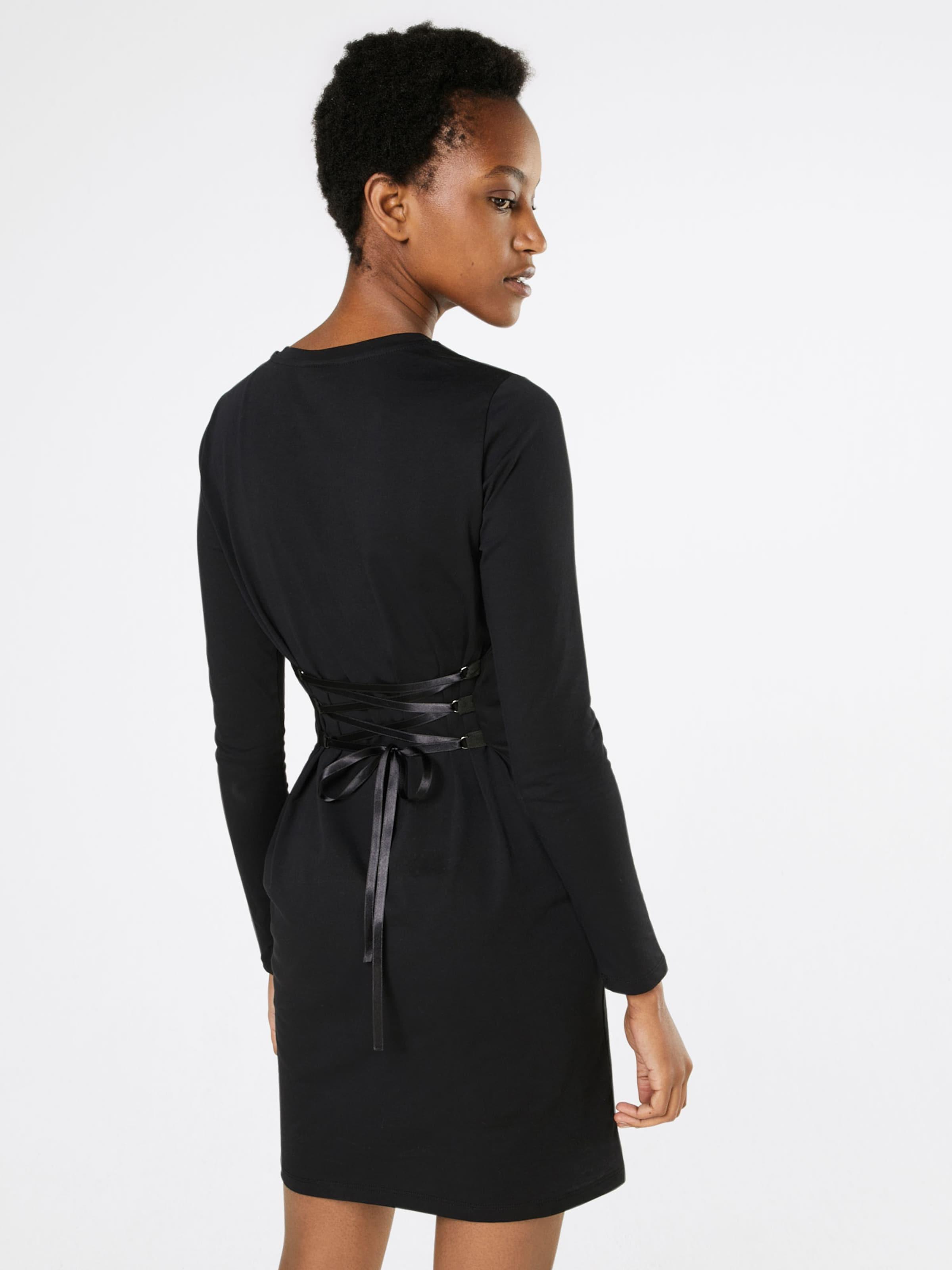 Noisy may Kleid 'MPHILIPPA' Günstig Kaufen Erkunden Händler Online Billiger Preis Wie Viel Günstigen Preis Wiki Online 9LPSIlX7dq