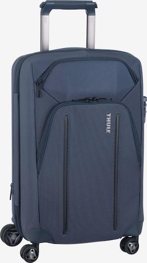 Thule Trolley 'Carry On Spinner' in dunkelblau, Produktansicht