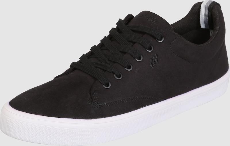 BOXFRESH Sneaker in Leder-Optik