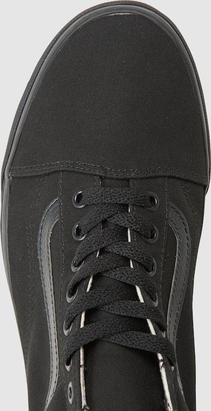 VANS Sneaker Niedrig 'OLD 'OLD 'OLD SKOOL' 457844