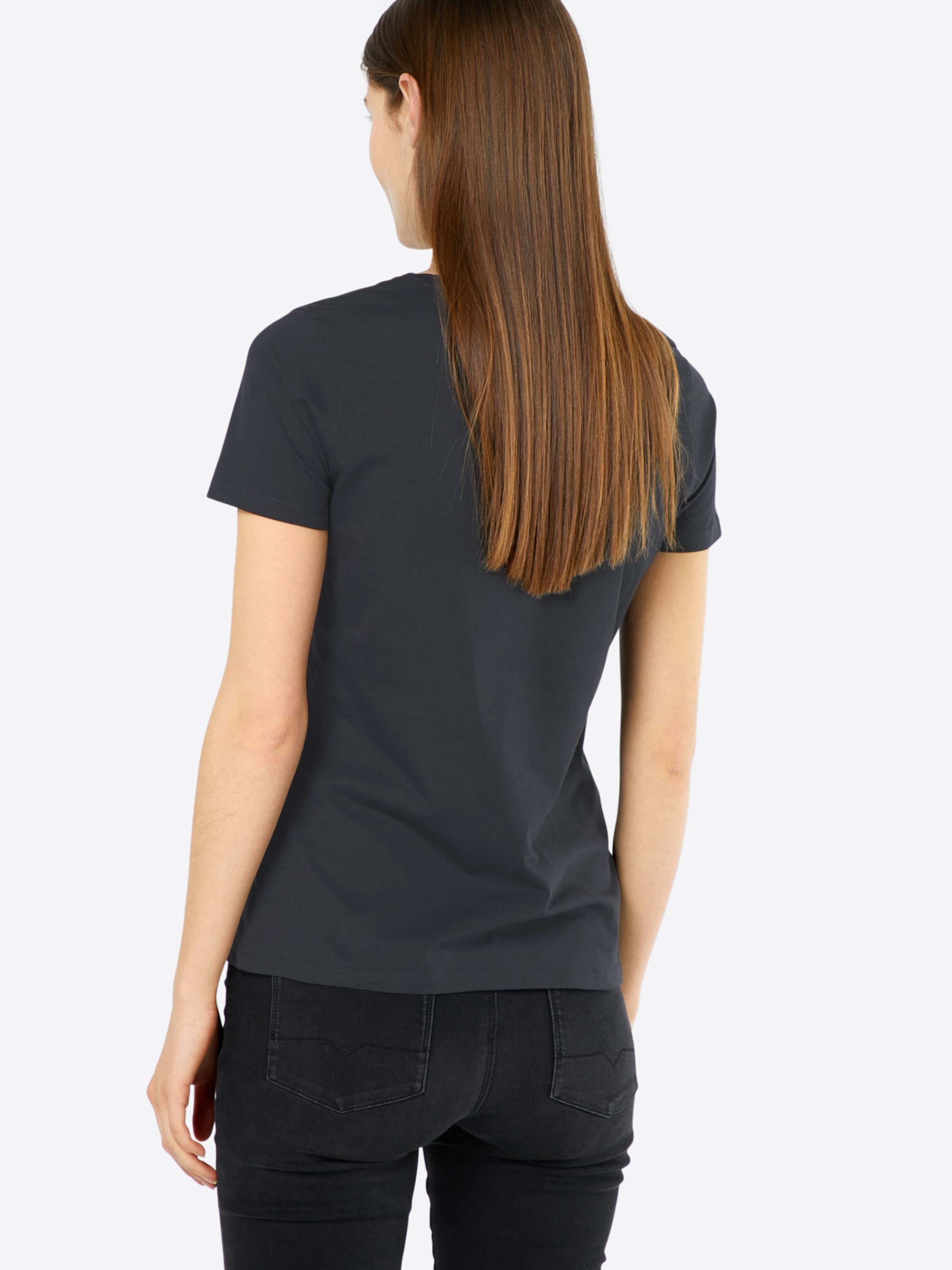 BOSS T-Shirt 'Tiboss' Niedrig Kosten Für Verkauf fLk14e