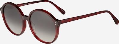 Stella McCartney Sončna očala 'WOMAN BIO' | rjava / siva barva, Prikaz izdelka