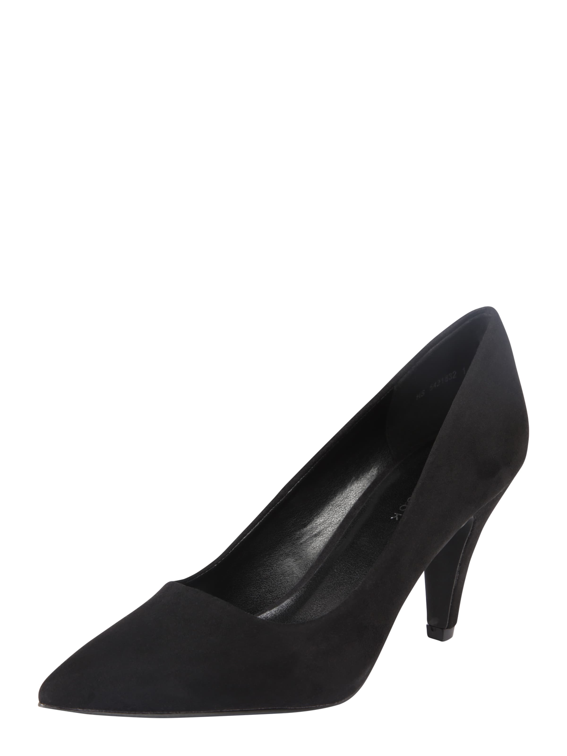 NEW LOOK High Heels  TOPPERS