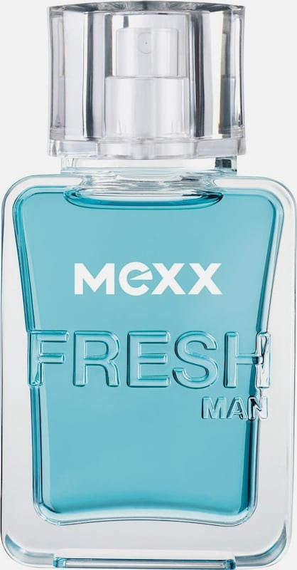 MEXX 'Fresh Man', Eau de Toilette