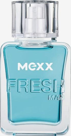 MEXX 'Fresh Man', Eau de Toilette in himmelblau, Produktansicht