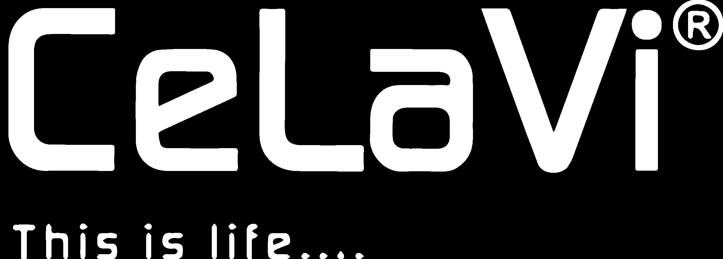 CeLaVi Logo