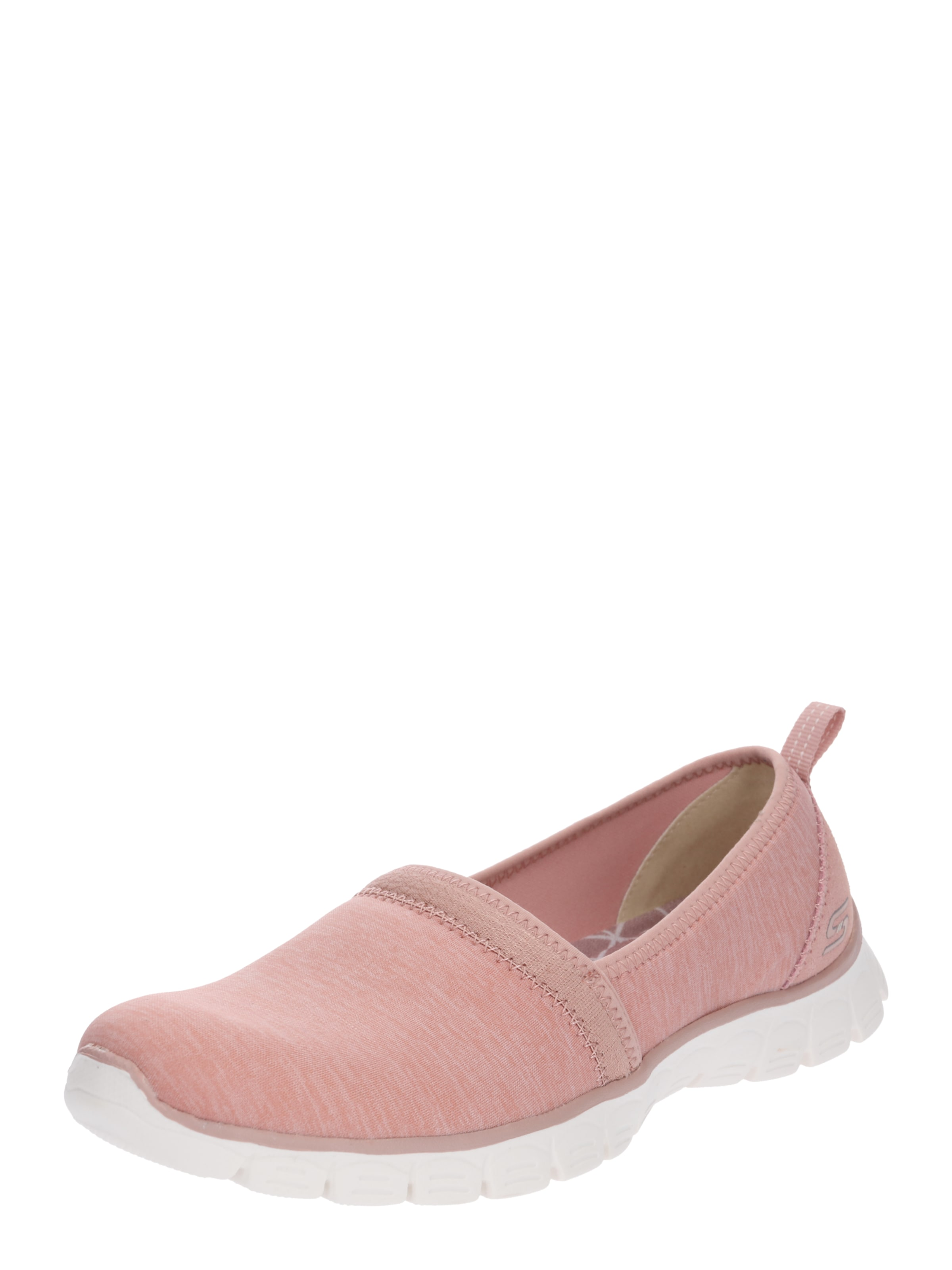 Motion' Skechers Rosa 0Swift 'ez Flex Slipper In 3 VqzGpSUM