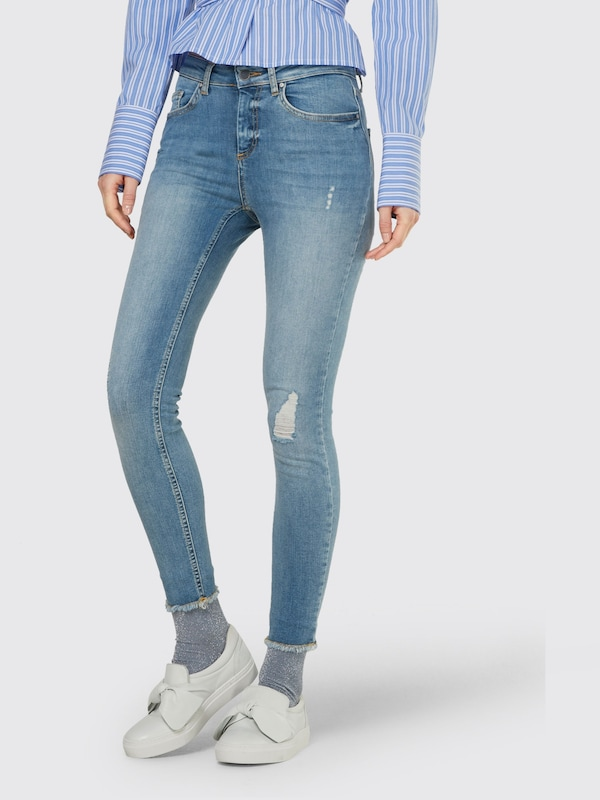 super beliebt süß Super Specials Jeans 'BLUSH'