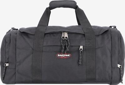 EASTPAK Reisetasche in schwarz, Produktansicht