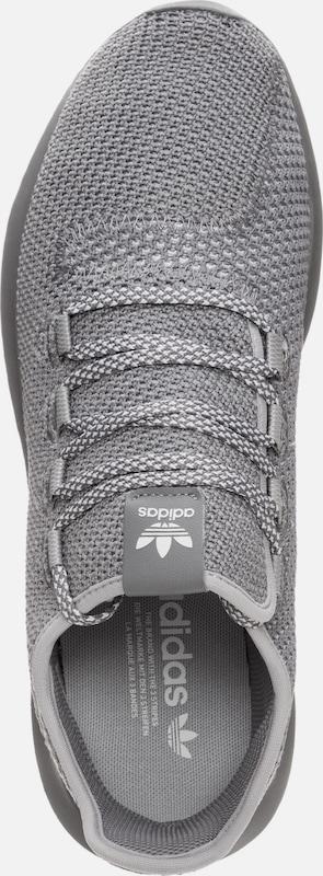 ADIDAS ORIGINALS Sneaker Sneaker ORIGINALS  Tubular Shadow CK 3096ee