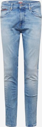 Jeans 'Austin' Tommy Jeans pe albastru deschis, Vizualizare produs