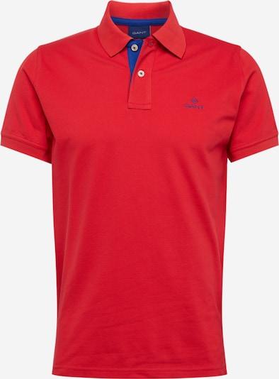 GANT Tričko - červená, Produkt