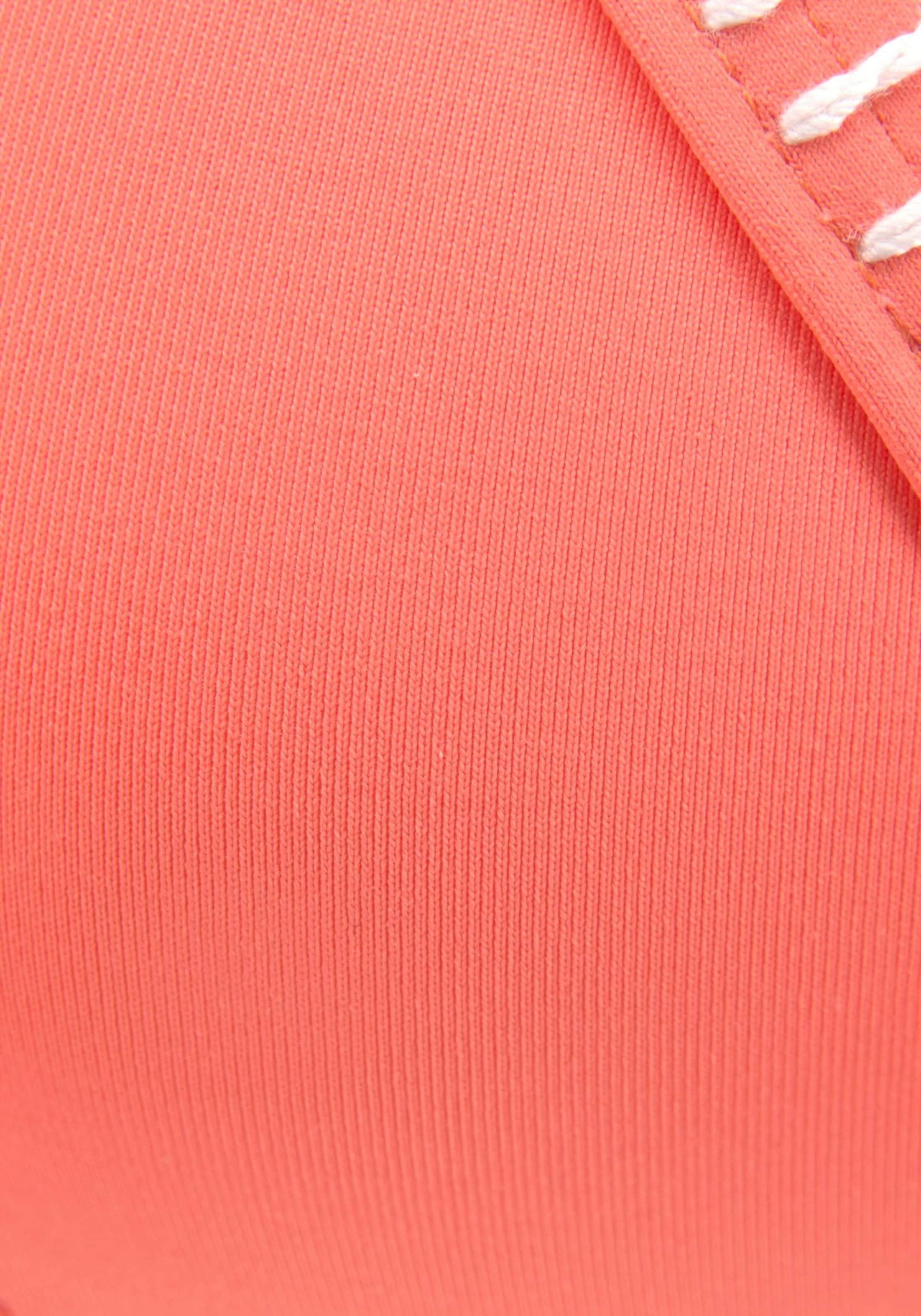 »dainty« Sunseeker top In Hummer Triangel bikini v8nwN0mO