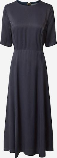 IVY & OAK Kleid in dunkelblau, Produktansicht