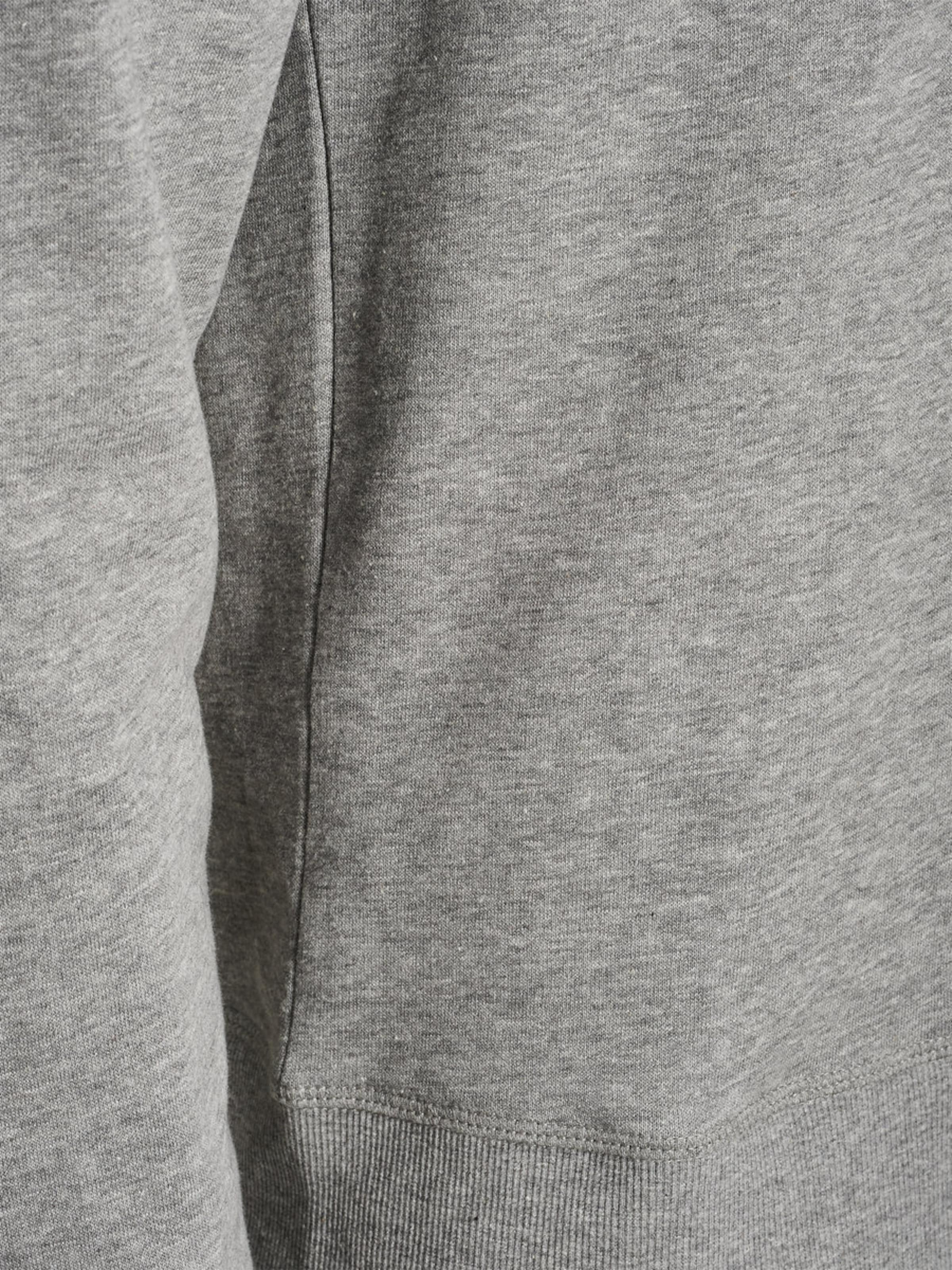 Produkt Sweatshirt Sweatshirt Produkt Sweatshirt Sweatshirt Sweatshirt Produkt Produkt Produkt 85WzqR7w