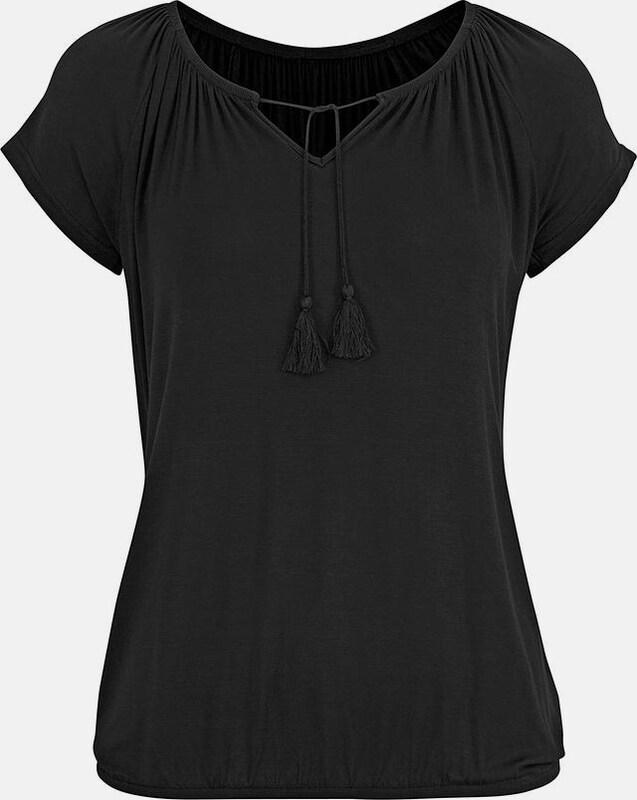 Vivance Shirts (2 Pcs)