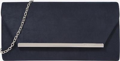 TAMARIS Sac à bandoulière 'Amalia' en bleu, Vue avec produit