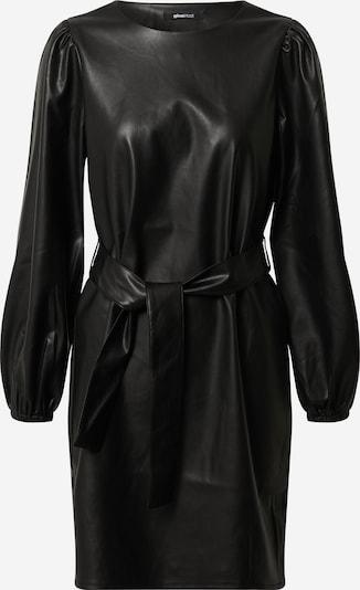 Kokteilinė suknelė 'Amanda' iš Gina Tricot , spalva - juoda, Prekių apžvalga