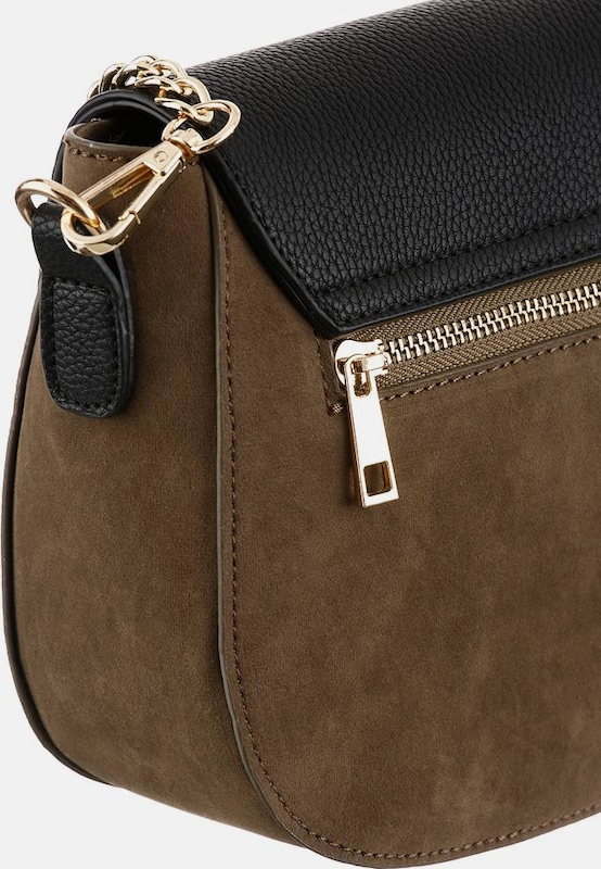 Laura Scott Laura Scott Shoulder Bag
