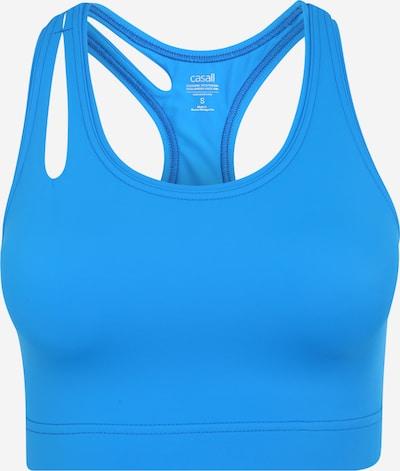 Casall Sporta krūšturis 'Move Around' pieejami zils, Preces skats