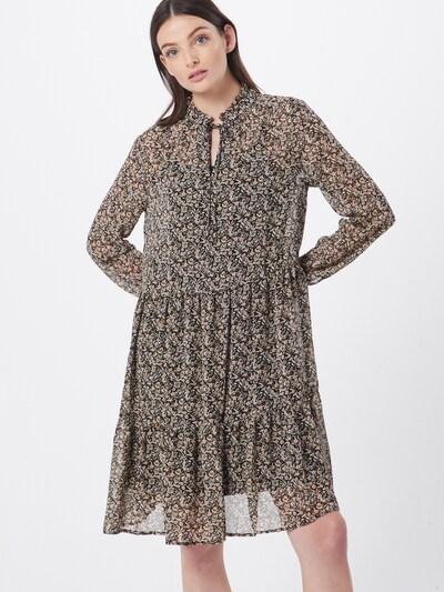 SISTERS POINT Kleid 'VEVI-DR' in mischfarben, Modelansicht