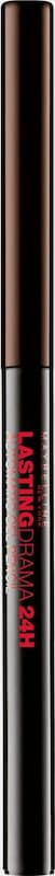 MAYBELLINE New York 'Lasting Drama Mechanical Gel Eyeliner', Eyeliner