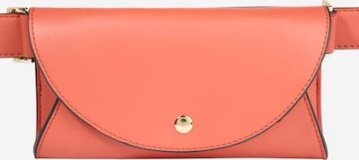INYATI Tasche  'Poppy' in rot, Produktansicht