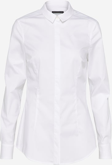 DRYKORN Blouse 'LIVY' in White, Item view