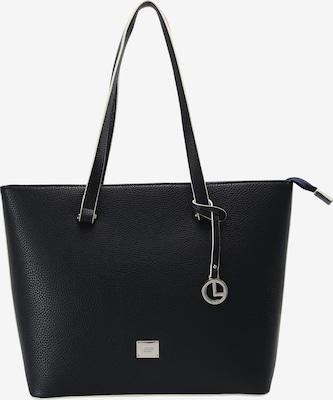 Taschen von GUESS in speziellen Farben für Herren