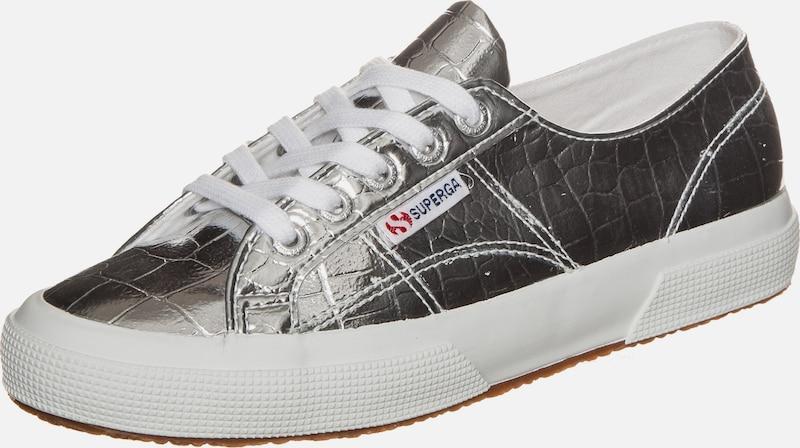 "Sneaker Superga ""2750 Metcrocw"""