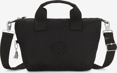 KIPLING Shopper 'Elevated Kala' in schwarz, Produktansicht