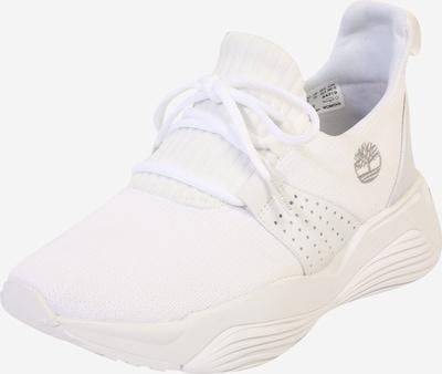 TIMBERLAND Sneaker 'Emerald Bay' in weiß, Produktansicht