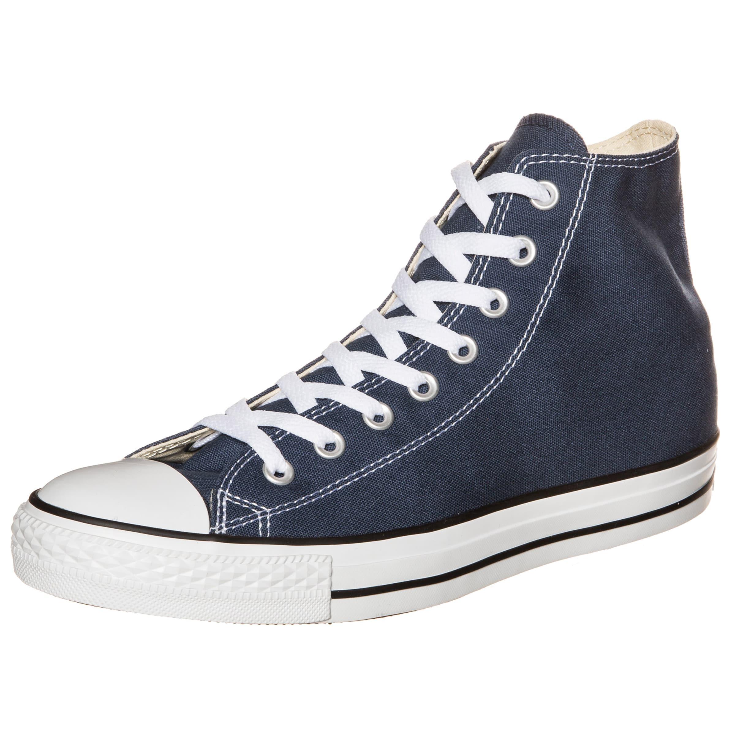 CONVERSE High Sneaker Günstige und langlebige Schuhe